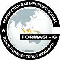 Formasi - G (sumber FP Formasi - G)